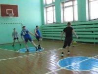 Турнир по мини - футболу