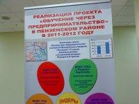 Участие в областном фестивале